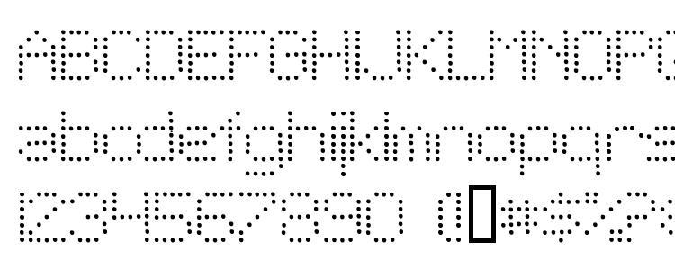 глифы шрифта Telegraphic Light, символы шрифта Telegraphic Light, символьная карта шрифта Telegraphic Light, предварительный просмотр шрифта Telegraphic Light, алфавит шрифта Telegraphic Light, шрифт Telegraphic Light