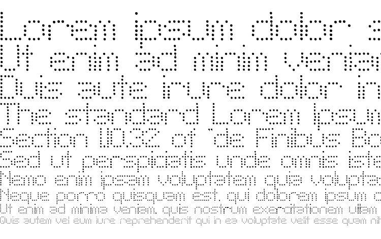 образцы шрифта Telegraphic Light, образец шрифта Telegraphic Light, пример написания шрифта Telegraphic Light, просмотр шрифта Telegraphic Light, предосмотр шрифта Telegraphic Light, шрифт Telegraphic Light