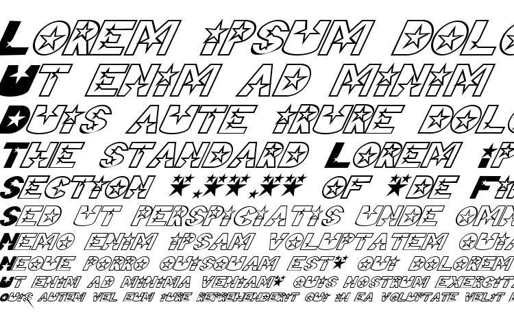 specimens Telemarketing superstar italic font, sample Telemarketing superstar italic font, an example of writing Telemarketing superstar italic font, review Telemarketing superstar italic font, preview Telemarketing superstar italic font, Telemarketing superstar italic font