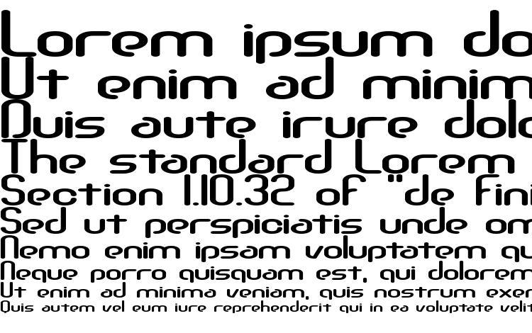 образцы шрифта Telephasic BRK, образец шрифта Telephasic BRK, пример написания шрифта Telephasic BRK, просмотр шрифта Telephasic BRK, предосмотр шрифта Telephasic BRK, шрифт Telephasic BRK