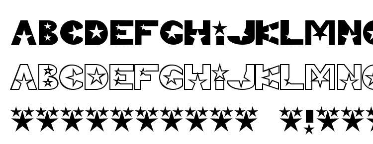 глифы шрифта Teles, символы шрифта Teles, символьная карта шрифта Teles, предварительный просмотр шрифта Teles, алфавит шрифта Teles, шрифт Teles