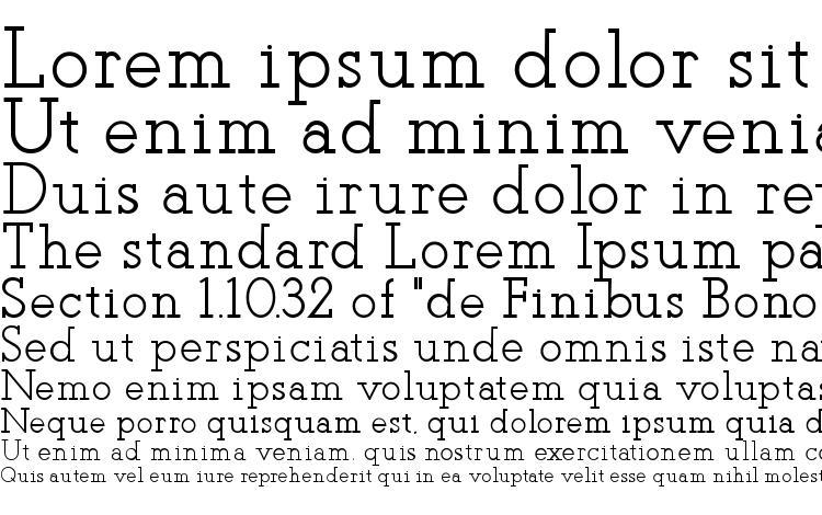 specimens Teletex Regular font, sample Teletex Regular font, an example of writing Teletex Regular font, review Teletex Regular font, preview Teletex Regular font, Teletex Regular font