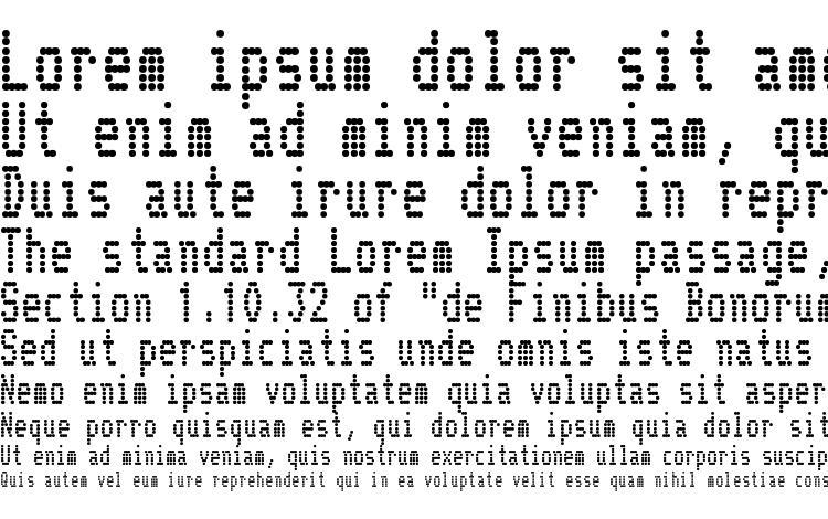 образцы шрифта Telidon Cd Bold, образец шрифта Telidon Cd Bold, пример написания шрифта Telidon Cd Bold, просмотр шрифта Telidon Cd Bold, предосмотр шрифта Telidon Cd Bold, шрифт Telidon Cd Bold