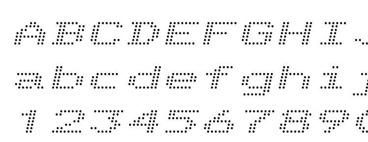 глифы шрифта TelidonEx Italic, символы шрифта TelidonEx Italic, символьная карта шрифта TelidonEx Italic, предварительный просмотр шрифта TelidonEx Italic, алфавит шрифта TelidonEx Italic, шрифт TelidonEx Italic