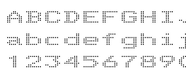glyphs TelidonEx Regular font, сharacters TelidonEx Regular font, symbols TelidonEx Regular font, character map TelidonEx Regular font, preview TelidonEx Regular font, abc TelidonEx Regular font, TelidonEx Regular font