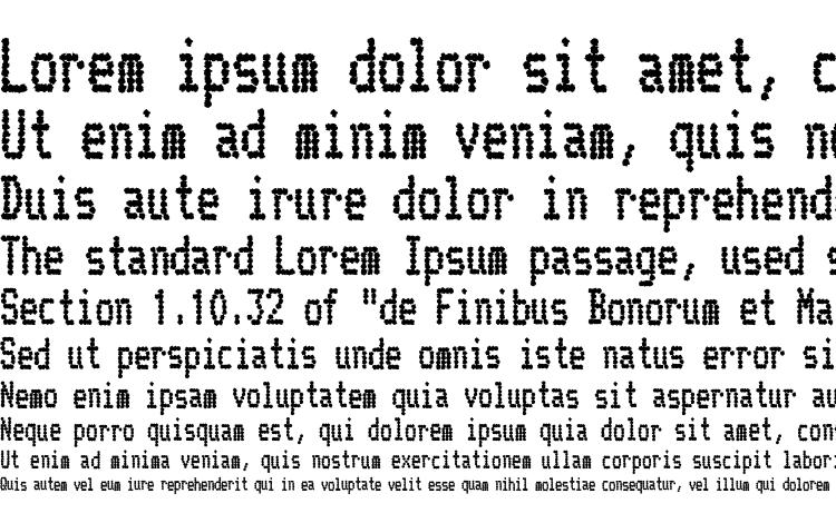 specimens TelidonInkCdHv Regular font, sample TelidonInkCdHv Regular font, an example of writing TelidonInkCdHv Regular font, review TelidonInkCdHv Regular font, preview TelidonInkCdHv Regular font, TelidonInkCdHv Regular font