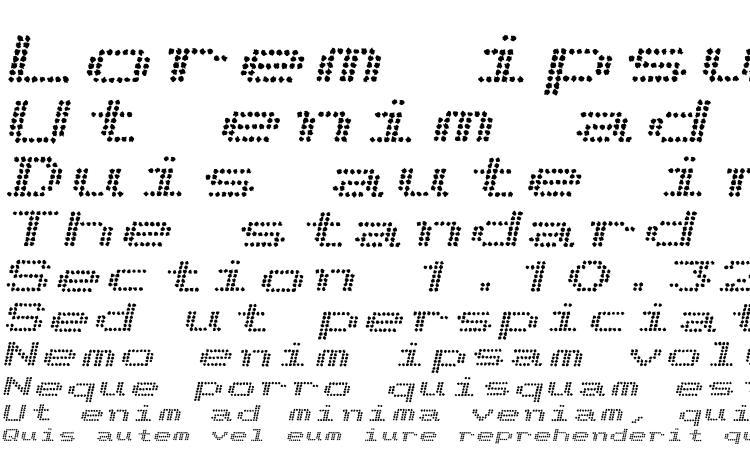 образцы шрифта TelidonInkEx BoldItalic, образец шрифта TelidonInkEx BoldItalic, пример написания шрифта TelidonInkEx BoldItalic, просмотр шрифта TelidonInkEx BoldItalic, предосмотр шрифта TelidonInkEx BoldItalic, шрифт TelidonInkEx BoldItalic