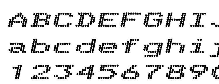 glyphs TelidonInkExHv Italic font, сharacters TelidonInkExHv Italic font, symbols TelidonInkExHv Italic font, character map TelidonInkExHv Italic font, preview TelidonInkExHv Italic font, abc TelidonInkExHv Italic font, TelidonInkExHv Italic font