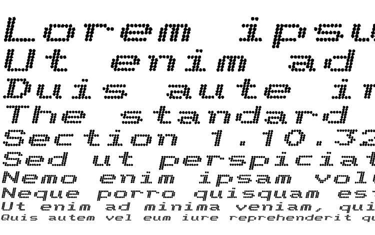 specimens TelidonInkExHv Italic font, sample TelidonInkExHv Italic font, an example of writing TelidonInkExHv Italic font, review TelidonInkExHv Italic font, preview TelidonInkExHv Italic font, TelidonInkExHv Italic font