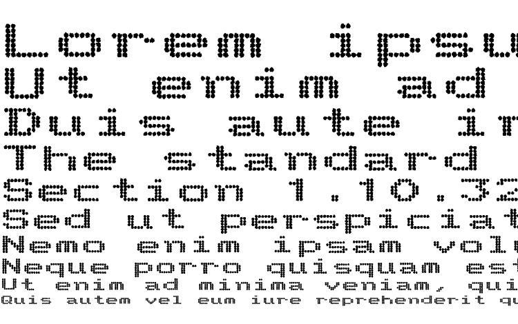 specimens TelidonInkExHv Regular font, sample TelidonInkExHv Regular font, an example of writing TelidonInkExHv Regular font, review TelidonInkExHv Regular font, preview TelidonInkExHv Regular font, TelidonInkExHv Regular font