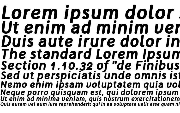 образцы шрифта Tellural Alt Bold Italic, образец шрифта Tellural Alt Bold Italic, пример написания шрифта Tellural Alt Bold Italic, просмотр шрифта Tellural Alt Bold Italic, предосмотр шрифта Tellural Alt Bold Italic, шрифт Tellural Alt Bold Italic