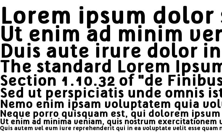 specimens Tellural Alt Bold font, sample Tellural Alt Bold font, an example of writing Tellural Alt Bold font, review Tellural Alt Bold font, preview Tellural Alt Bold font, Tellural Alt Bold font