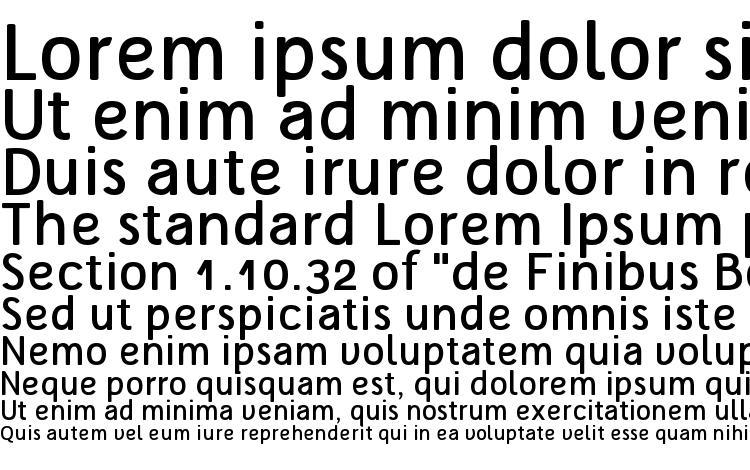 образцы шрифта Tellural Alt, образец шрифта Tellural Alt, пример написания шрифта Tellural Alt, просмотр шрифта Tellural Alt, предосмотр шрифта Tellural Alt, шрифт Tellural Alt