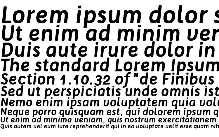 образцы шрифта Tellural Bold Italic, образец шрифта Tellural Bold Italic, пример написания шрифта Tellural Bold Italic, просмотр шрифта Tellural Bold Italic, предосмотр шрифта Tellural Bold Italic, шрифт Tellural Bold Italic