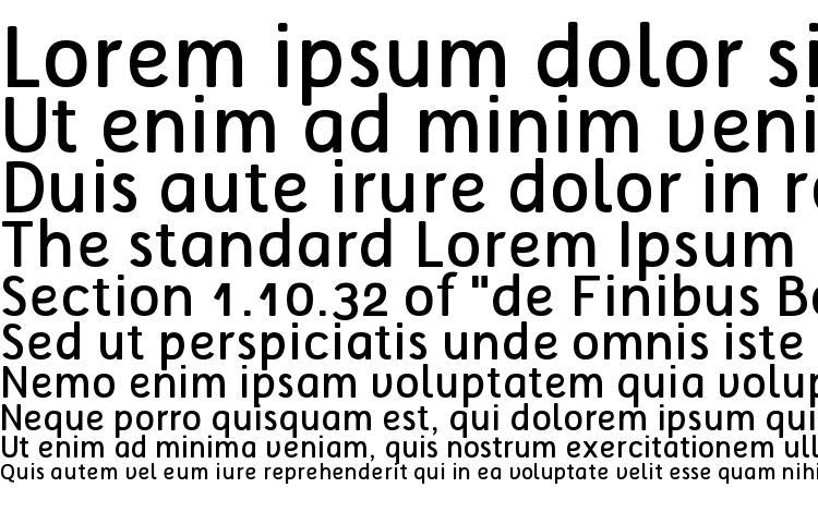 образцы шрифта Tellural, образец шрифта Tellural, пример написания шрифта Tellural, просмотр шрифта Tellural, предосмотр шрифта Tellural, шрифт Tellural