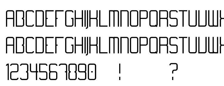 глифы шрифта Temanotica regular, символы шрифта Temanotica regular, символьная карта шрифта Temanotica regular, предварительный просмотр шрифта Temanotica regular, алфавит шрифта Temanotica regular, шрифт Temanotica regular