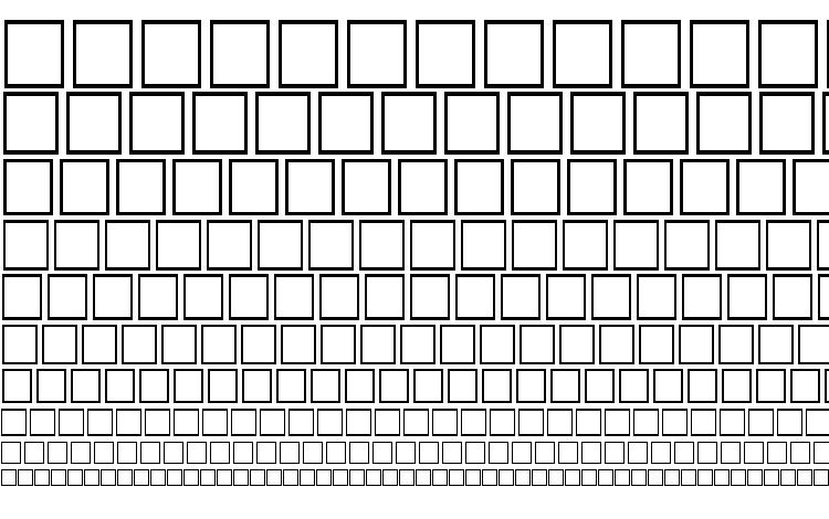 specimens Tempestheavy regular font, sample Tempestheavy regular font, an example of writing Tempestheavy regular font, review Tempestheavy regular font, preview Tempestheavy regular font, Tempestheavy regular font