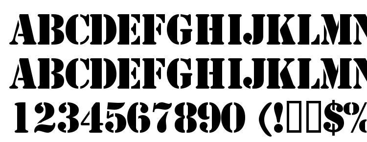 глифы шрифта Templatecapsssk bold, символы шрифта Templatecapsssk bold, символьная карта шрифта Templatecapsssk bold, предварительный просмотр шрифта Templatecapsssk bold, алфавит шрифта Templatecapsssk bold, шрифт Templatecapsssk bold