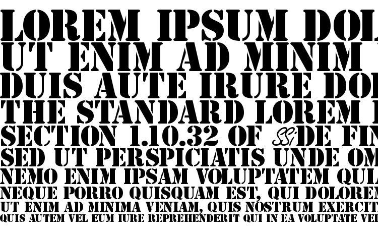 образцы шрифта Templatecapsssk bold, образец шрифта Templatecapsssk bold, пример написания шрифта Templatecapsssk bold, просмотр шрифта Templatecapsssk bold, предосмотр шрифта Templatecapsssk bold, шрифт Templatecapsssk bold