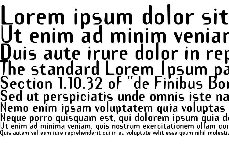 образцы шрифта TemplateGothicBold Bold, образец шрифта TemplateGothicBold Bold, пример написания шрифта TemplateGothicBold Bold, просмотр шрифта TemplateGothicBold Bold, предосмотр шрифта TemplateGothicBold Bold, шрифт TemplateGothicBold Bold