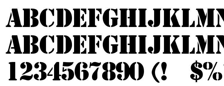 глифы шрифта Templatemediumcapsssk, символы шрифта Templatemediumcapsssk, символьная карта шрифта Templatemediumcapsssk, предварительный просмотр шрифта Templatemediumcapsssk, алфавит шрифта Templatemediumcapsssk, шрифт Templatemediumcapsssk