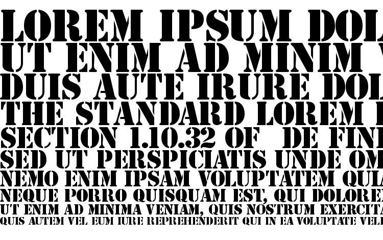 образцы шрифта Templatemediumcapsssk, образец шрифта Templatemediumcapsssk, пример написания шрифта Templatemediumcapsssk, просмотр шрифта Templatemediumcapsssk, предосмотр шрифта Templatemediumcapsssk, шрифт Templatemediumcapsssk