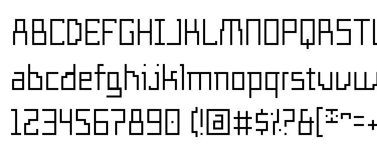 глифы шрифта Templo fino, символы шрифта Templo fino, символьная карта шрифта Templo fino, предварительный просмотр шрифта Templo fino, алфавит шрифта Templo fino, шрифт Templo fino