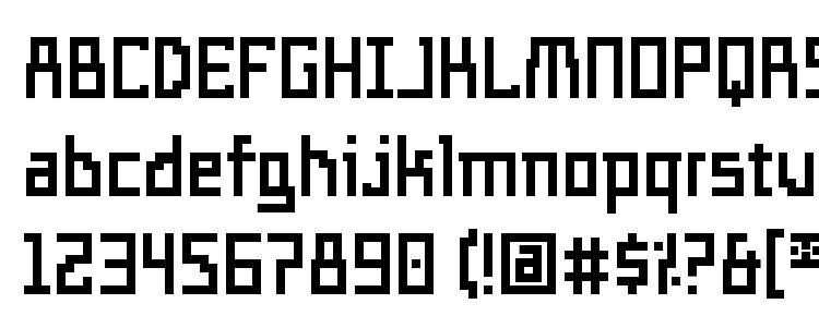glyphs Templo grueso font, сharacters Templo grueso font, symbols Templo grueso font, character map Templo grueso font, preview Templo grueso font, abc Templo grueso font, Templo grueso font