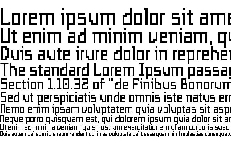 specimens Templo ligero font, sample Templo ligero font, an example of writing Templo ligero font, review Templo ligero font, preview Templo ligero font, Templo ligero font