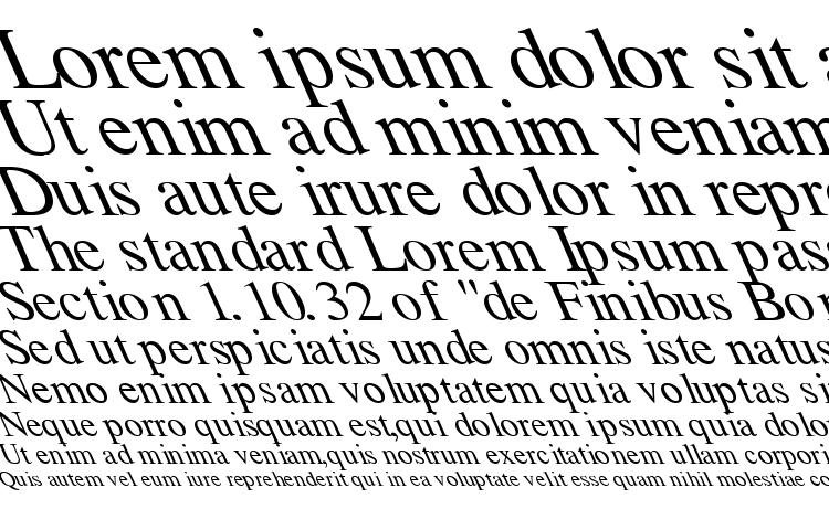 specimens Tempo Font Extreme Lefti font, sample Tempo Font Extreme Lefti font, an example of writing Tempo Font Extreme Lefti font, review Tempo Font Extreme Lefti font, preview Tempo Font Extreme Lefti font, Tempo Font Extreme Lefti font