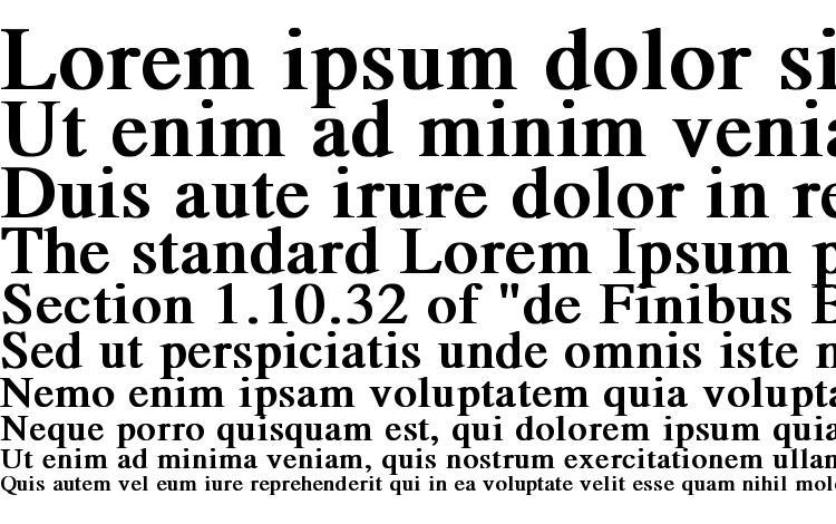 образцы шрифта TempoFont Bold, образец шрифта TempoFont Bold, пример написания шрифта TempoFont Bold, просмотр шрифта TempoFont Bold, предосмотр шрифта TempoFont Bold, шрифт TempoFont Bold