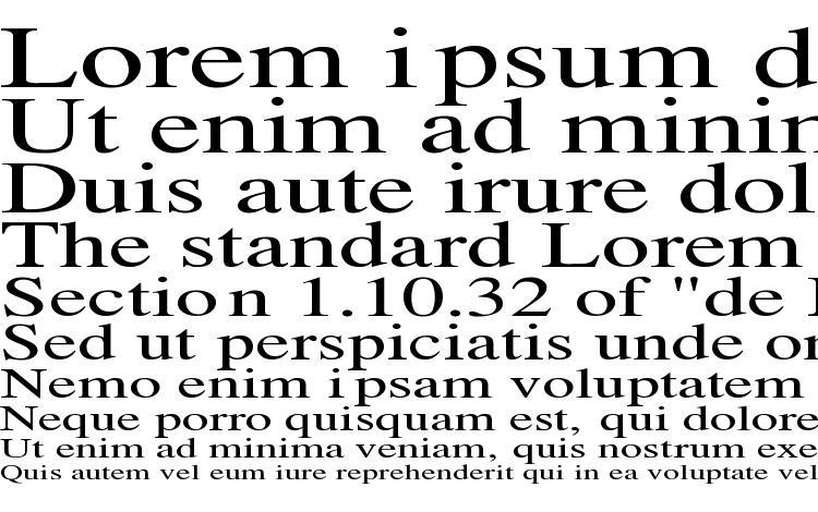 образцы шрифта TempoFont Ex, образец шрифта TempoFont Ex, пример написания шрифта TempoFont Ex, просмотр шрифта TempoFont Ex, предосмотр шрифта TempoFont Ex, шрифт TempoFont Ex