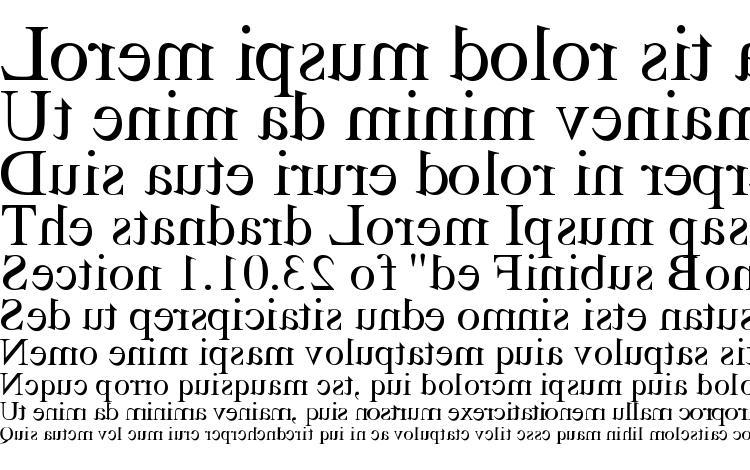 образцы шрифта Temps Mirror Medium, образец шрифта Temps Mirror Medium, пример написания шрифта Temps Mirror Medium, просмотр шрифта Temps Mirror Medium, предосмотр шрифта Temps Mirror Medium, шрифт Temps Mirror Medium