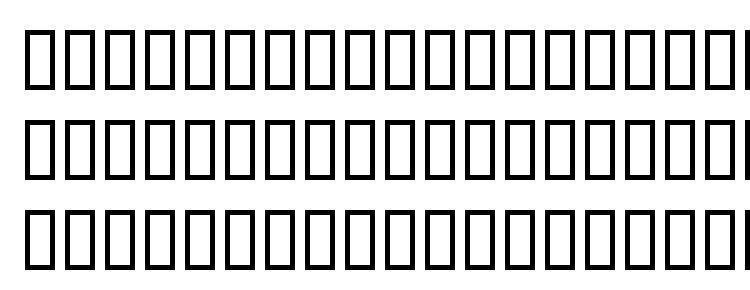 glyphs TempsExpt ItalicSH font, сharacters TempsExpt ItalicSH font, symbols TempsExpt ItalicSH font, character map TempsExpt ItalicSH font, preview TempsExpt ItalicSH font, abc TempsExpt ItalicSH font, TempsExpt ItalicSH font