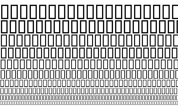 specimens TempsExpt ItalicSH font, sample TempsExpt ItalicSH font, an example of writing TempsExpt ItalicSH font, review TempsExpt ItalicSH font, preview TempsExpt ItalicSH font, TempsExpt ItalicSH font