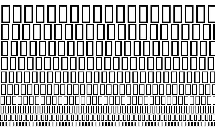 образцы шрифта TempsExpt RomanSH, образец шрифта TempsExpt RomanSH, пример написания шрифта TempsExpt RomanSH, просмотр шрифта TempsExpt RomanSH, предосмотр шрифта TempsExpt RomanSH, шрифт TempsExpt RomanSH
