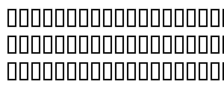 глифы шрифта TempsSwash SH, символы шрифта TempsSwash SH, символьная карта шрифта TempsSwash SH, предварительный просмотр шрифта TempsSwash SH, алфавит шрифта TempsSwash SH, шрифт TempsSwash SH