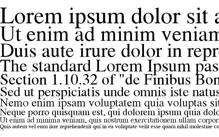 образцы шрифта Tempus Regular, образец шрифта Tempus Regular, пример написания шрифта Tempus Regular, просмотр шрифта Tempus Regular, предосмотр шрифта Tempus Regular, шрифт Tempus Regular