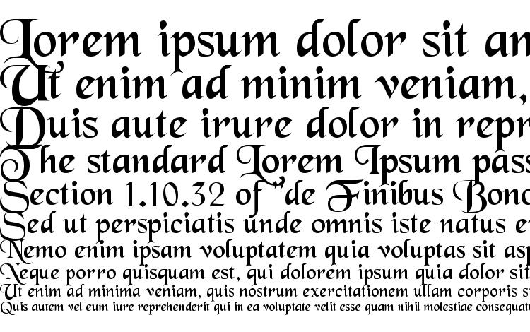 specimens Tenace SSi font, sample Tenace SSi font, an example of writing Tenace SSi font, review Tenace SSi font, preview Tenace SSi font, Tenace SSi font