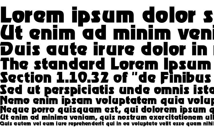образцы шрифта Tenacessk regular, образец шрифта Tenacessk regular, пример написания шрифта Tenacessk regular, просмотр шрифта Tenacessk regular, предосмотр шрифта Tenacessk regular, шрифт Tenacessk regular