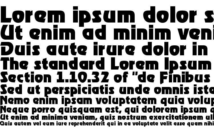 образцы шрифта Tenacessk, образец шрифта Tenacessk, пример написания шрифта Tenacessk, просмотр шрифта Tenacessk, предосмотр шрифта Tenacessk, шрифт Tenacessk