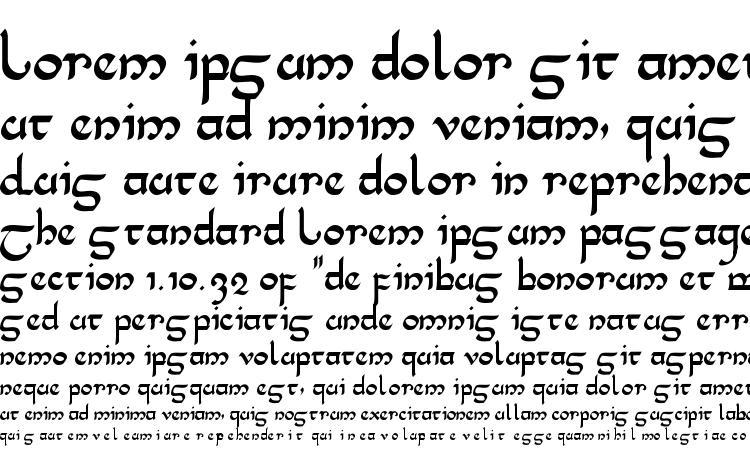 образцы шрифта Tencele latinwa, образец шрифта Tencele latinwa, пример написания шрифта Tencele latinwa, просмотр шрифта Tencele latinwa, предосмотр шрифта Tencele latinwa, шрифт Tencele latinwa
