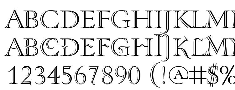 glyphs TenebraShaded font, сharacters TenebraShaded font, symbols TenebraShaded font, character map TenebraShaded font, preview TenebraShaded font, abc TenebraShaded font, TenebraShaded font