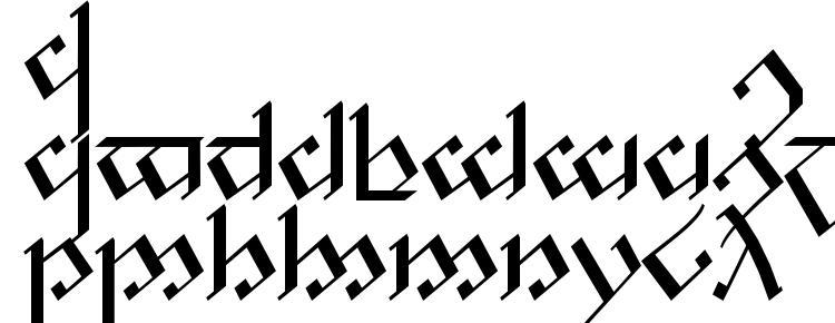 glyphs Tengwar Noldor 1 font, сharacters Tengwar Noldor 1 font, symbols Tengwar Noldor 1 font, character map Tengwar Noldor 1 font, preview Tengwar Noldor 1 font, abc Tengwar Noldor 1 font, Tengwar Noldor 1 font