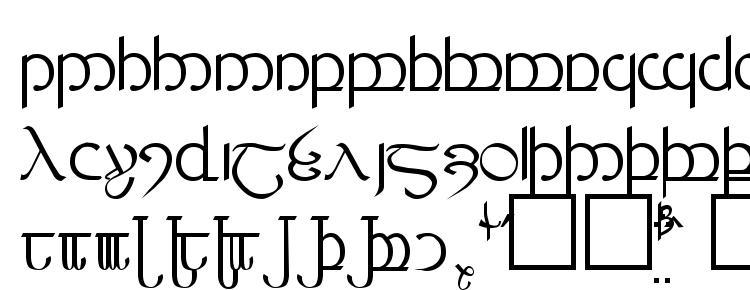 glyphs Tengwar ver. # 3 font, сharacters Tengwar ver. # 3 font, symbols Tengwar ver. # 3 font, character map Tengwar ver. # 3 font, preview Tengwar ver. # 3 font, abc Tengwar ver. # 3 font, Tengwar ver. # 3 font