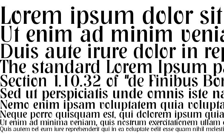 образцы шрифта Tennessee sf, образец шрифта Tennessee sf, пример написания шрифта Tennessee sf, просмотр шрифта Tennessee sf, предосмотр шрифта Tennessee sf, шрифт Tennessee sf