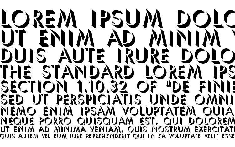 образцы шрифта TENNILLE Regular, образец шрифта TENNILLE Regular, пример написания шрифта TENNILLE Regular, просмотр шрифта TENNILLE Regular, предосмотр шрифта TENNILLE Regular, шрифт TENNILLE Regular