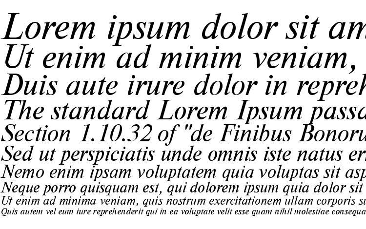 образцы шрифта TenseC Italic, образец шрифта TenseC Italic, пример написания шрифта TenseC Italic, просмотр шрифта TenseC Italic, предосмотр шрифта TenseC Italic, шрифт TenseC Italic