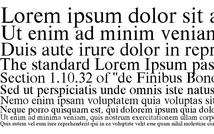 specimens TenseC font, sample TenseC font, an example of writing TenseC font, review TenseC font, preview TenseC font, TenseC font