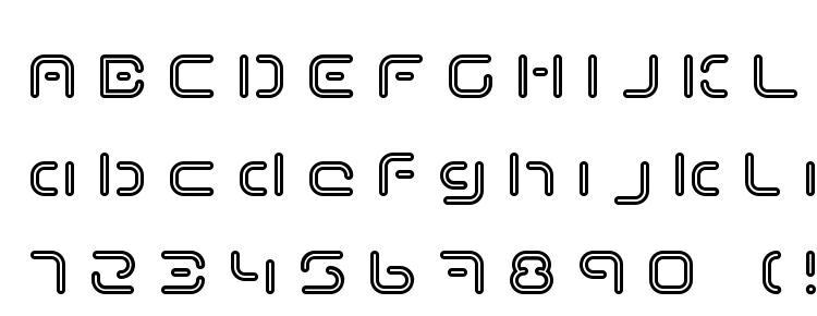 glyphs Term regbbb font, сharacters Term regbbb font, symbols Term regbbb font, character map Term regbbb font, preview Term regbbb font, abc Term regbbb font, Term regbbb font
